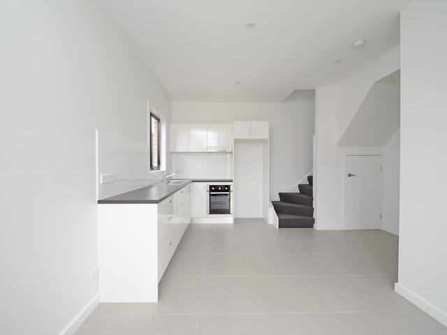 10a King Street, Birmingham Gardens, NSW 2287