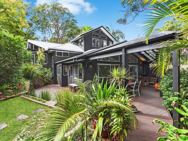 6 South Pacific Drive, Macmasters Beach, NSW 2251