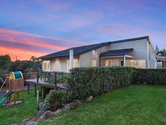 48 Hilary Street, Winston Hills, NSW 2153
