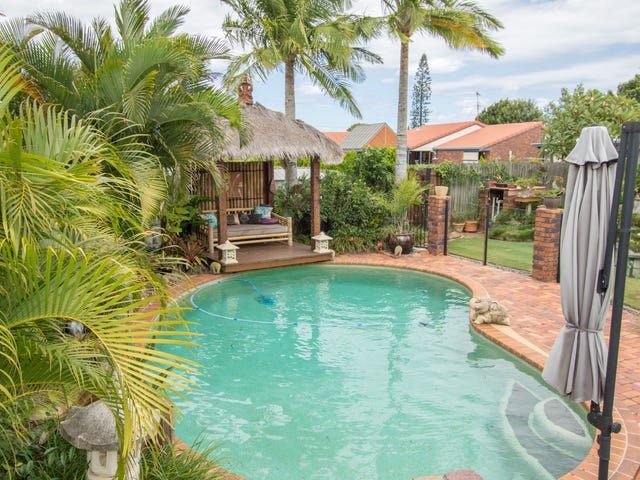 28 Pinnacle Court, Avoca, Qld 4670