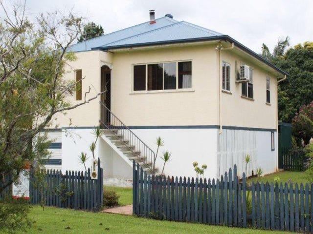 13 Spring Street, East Lismore, NSW 2480