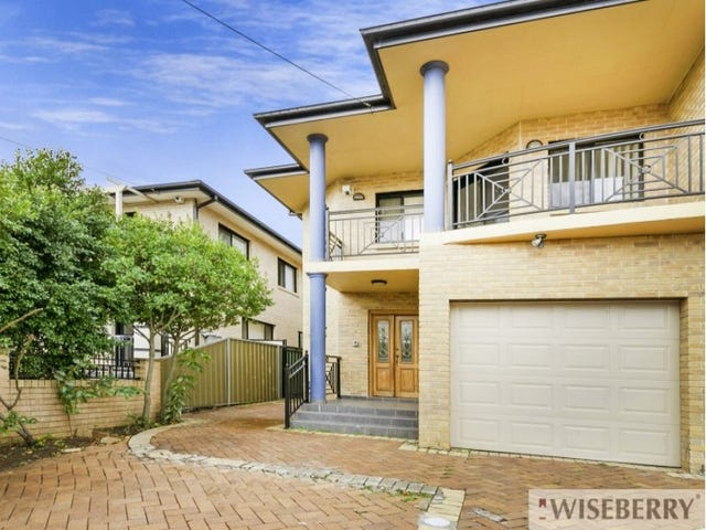 26 Cullens Road, Punchbowl, NSW 2196