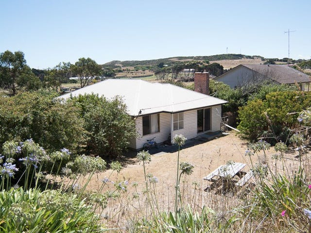 45 Main Street, Currie, Tas 7256
