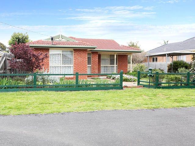 19 Curletts Road, Lara, Vic 3212