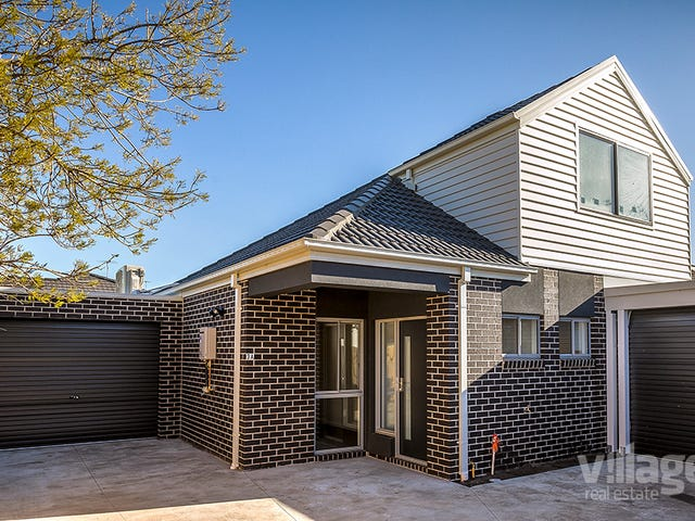 3A Richards Court, Brooklyn, Vic 3012