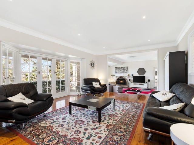 12 Rutland Place, Wahroonga, NSW 2076