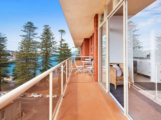 6/81 West Esplanade, Manly, NSW 2095