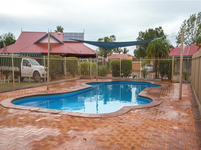 12/25-35 Egret Crescent, South Hedland, WA 6722