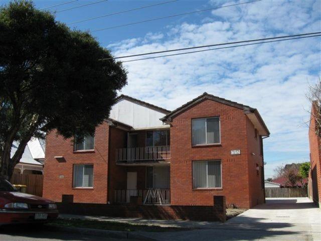 2/117 Rathmines Street, Fairfield, Vic 3078