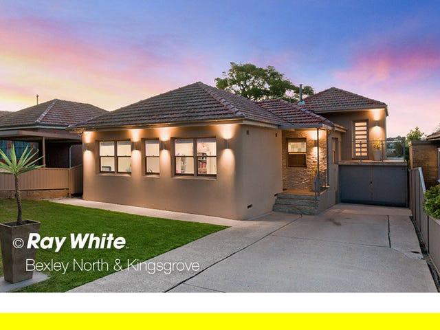 54 Vivienne Street, Kingsgrove, NSW 2208