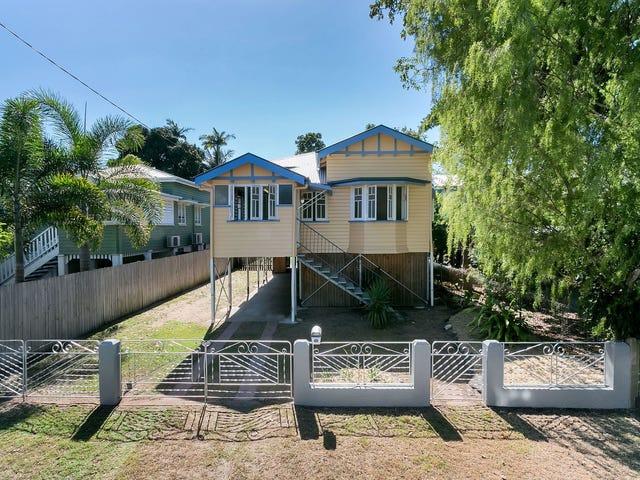 110 Cairns Street, Cairns North, Qld 4870