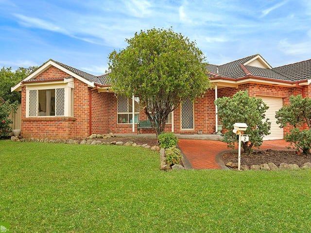 2/32 Cachia Bvd, Horsley, NSW 2530