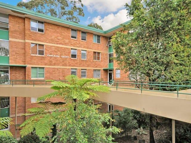 410 Mowbray Road, Lane Cove North, NSW 2066
