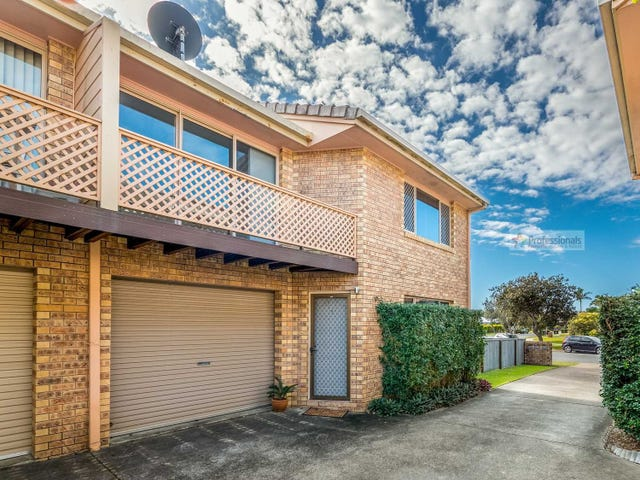 1/7 Hampton Court, Pottsville, NSW 2489