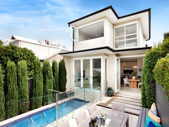 80 Cecily Street, Lilyfield, NSW 2040