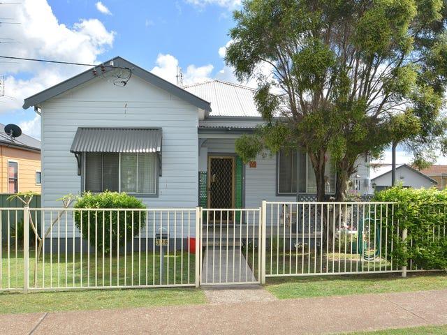 326 Maitland Road, Cessnock, NSW 2325