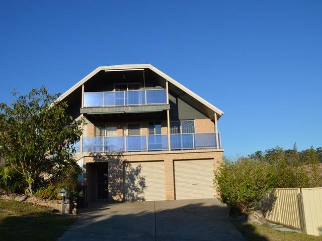 2 The Watchtower, Corlette, NSW 2315