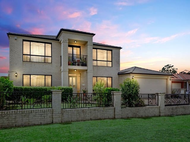 38 Charlotte Road, Rooty Hill, NSW 2766