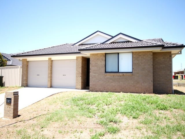 1/10 Falcon Drive, Tamworth, NSW 2340