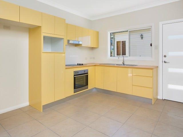 83a Warringah Road, Narraweena, NSW 2099