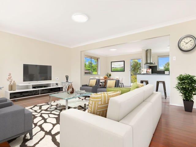 4 Wood Avenue, Mount Warrigal, NSW 2528