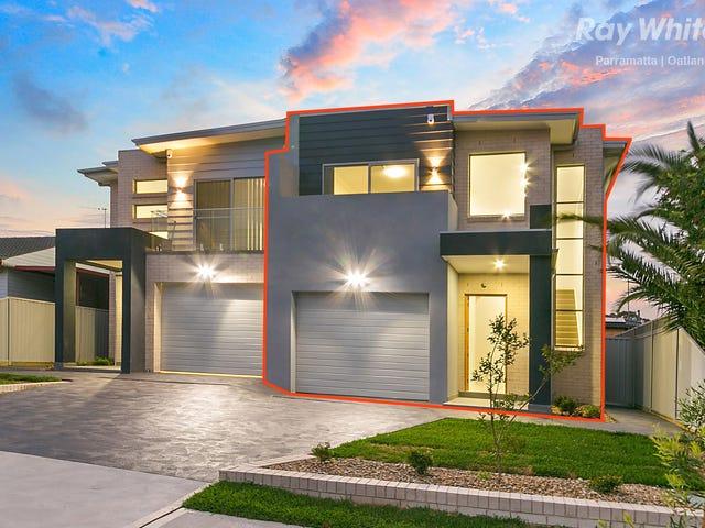 96A Orange Street, Greystanes, NSW 2145