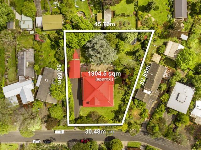 19 Fernwood Avenue, Ringwood East, Vic 3135