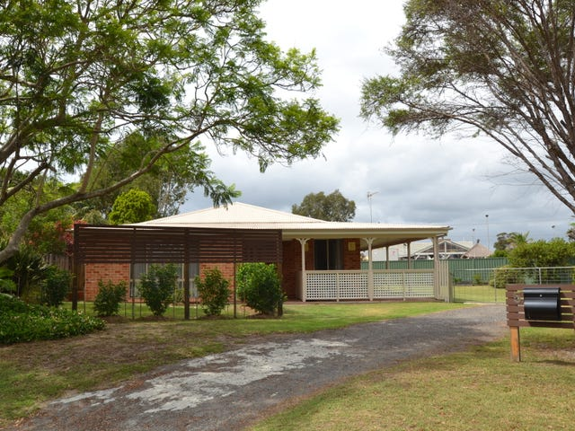 5 Gray Close, Shoalhaven Heads, NSW 2535