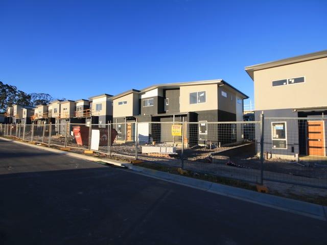Lot 51/25 Glenfield Road, Glenfield, NSW 2167