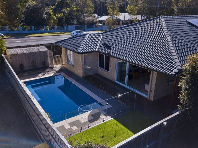 2 Sanctuary Grove Dr, Buderim, Qld 4556