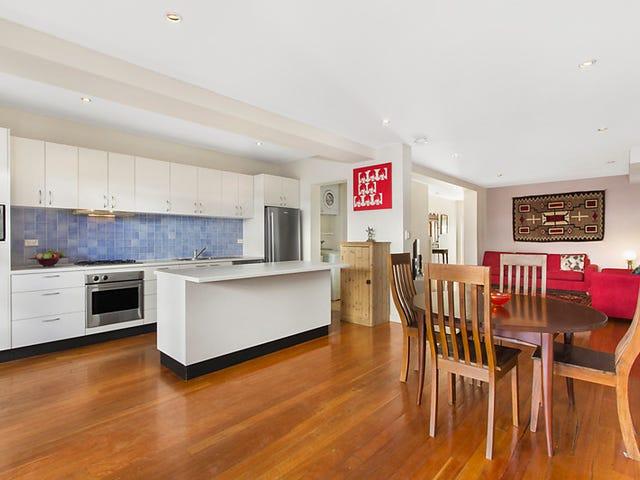 65 Rawson Avenue, Queens Park, NSW 2022