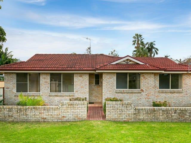 5/20 Colemans Lane, Bulli, NSW 2516