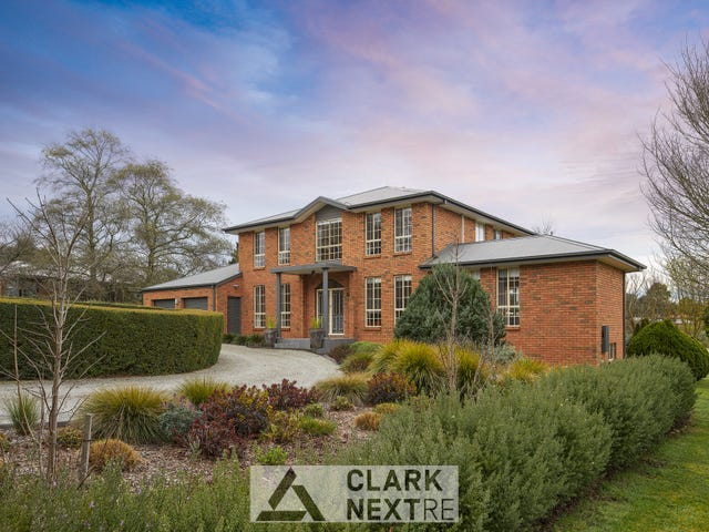 37 Martin Court, Warragul, Vic 3820