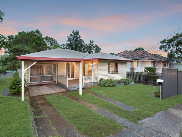60 Marshall Road, Holland Park West, Qld 4121