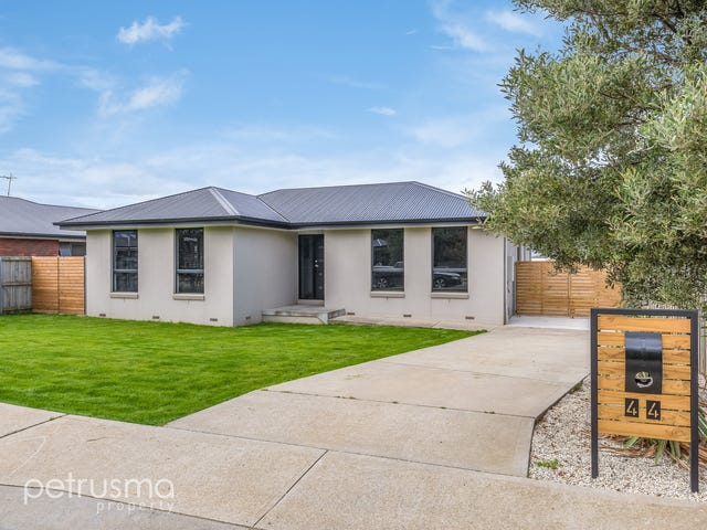 44 Bundalla Road, Margate, Tas 7054