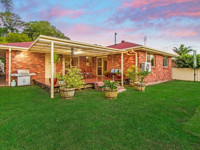 33a Woodview Avenue, Lisarow, NSW 2250