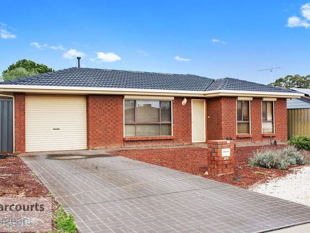 13 Heathcott Court, Blakeview, SA 5114