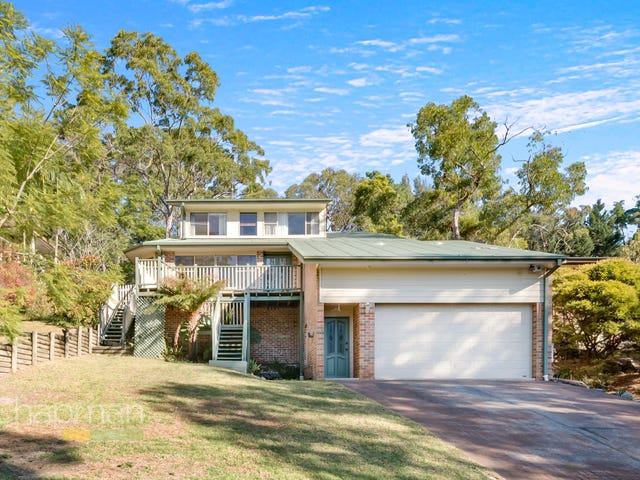 56 Chaseling Avenue, Springwood, NSW 2777