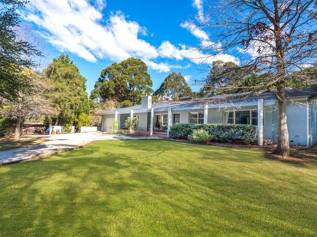115 Kangaroo Valley Road, Berry, NSW 2535
