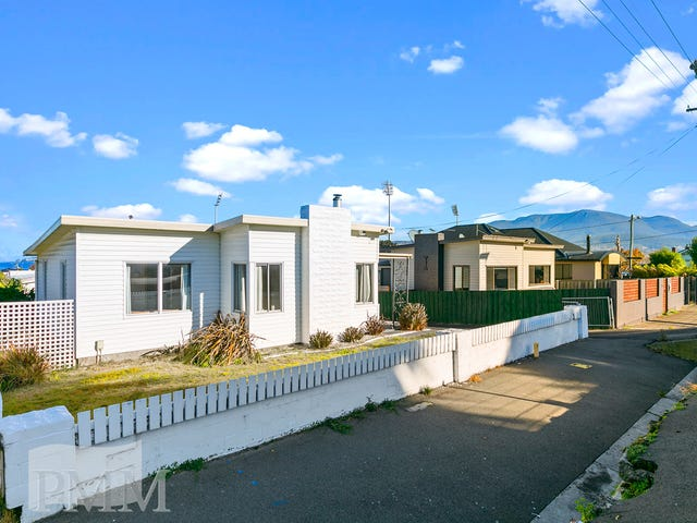 57 Clarence Street, Bellerive, Tas 7018