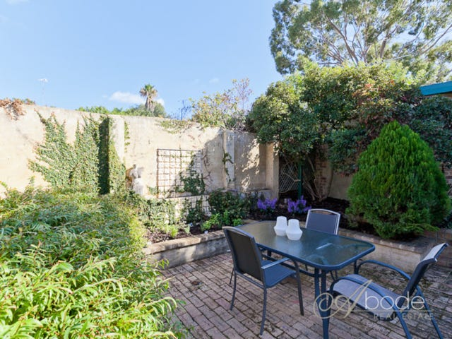 10A Blinco Street,, Fremantle, WA 6160