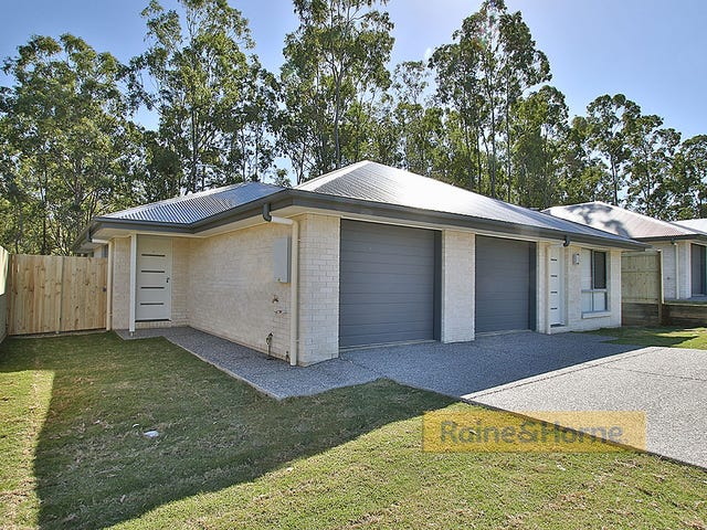 25b Conifer Avenue, Brassall, Qld 4305