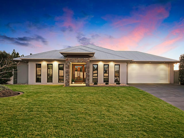 30 Smythe Drive, Highfields, Qld 4352