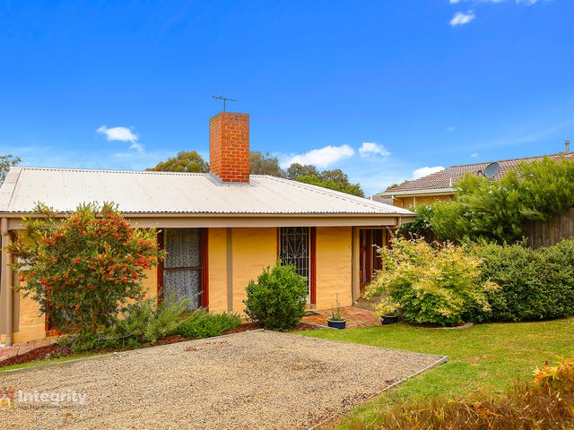 55 Yarraview Road, Yarra Glen, Vic 3775