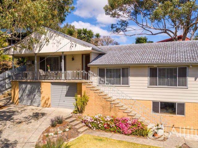 14 Craignair Close, Wallsend, NSW 2287