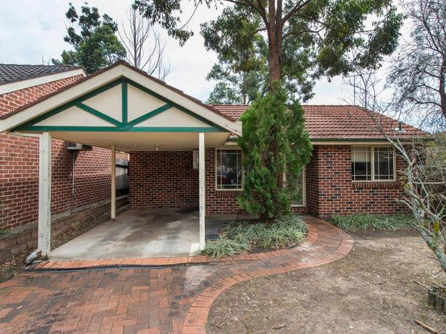 41 Harwood Circuit, Glenmore Park, NSW 2745