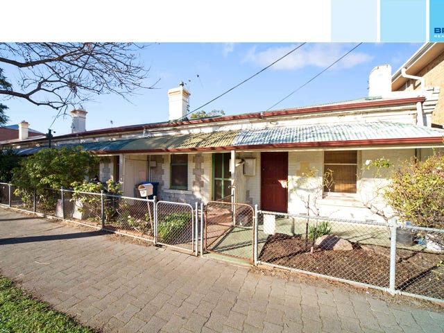 189 - 193 Young Street, Unley, SA 5061