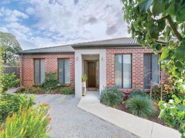 3/4 Dunn Street, Ballarat, Vic 3350