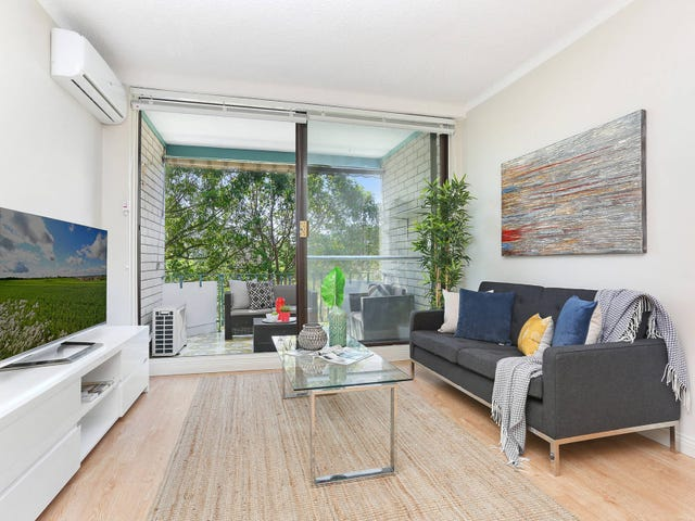 11/53 Oxford Street, Mortdale, NSW 2223