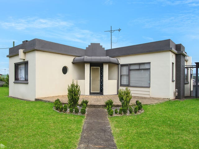 1/6 Hilltop Avenue, Lake Heights, NSW 2502